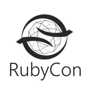 https://www.facebook.com/rubycon.tech/