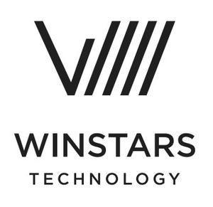 https://www.winstars.tech/