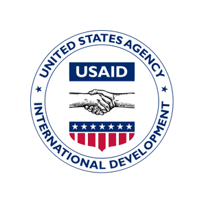 https://www.usaid.gov/ukraine