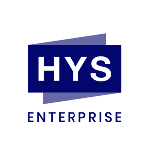 https://www.hys-enterprise.com/
