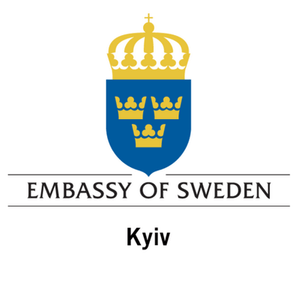 https://www.swedenabroad.se/en/embassies/ukraine-kiev/