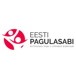 https://www.pagulasabi.ee/en