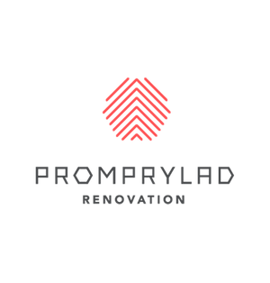 https://promprylad.ua/ua/