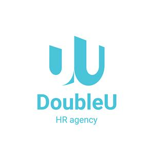 https://www.facebook.com/DoubleU.ua/