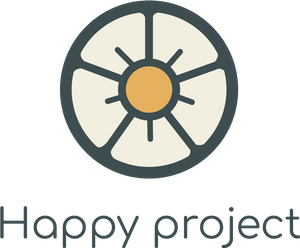 https://happyproject.com.ua/