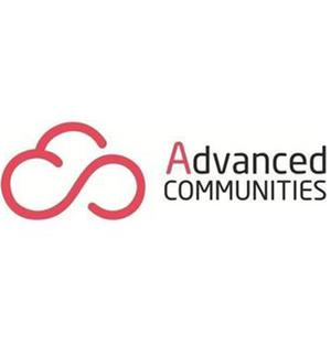 http://advancedcommunities.com/