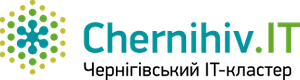 https://www.chernihiv.it/