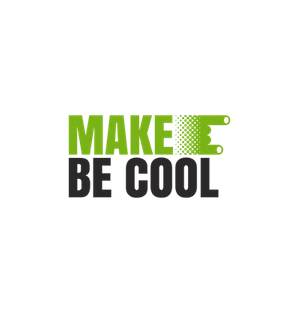 https://makebecool.com/