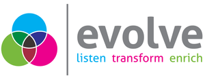 https://www.evolve-consultants.co.uk/