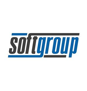 https://softgroup.ua/