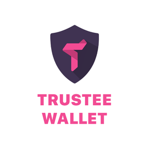 https://trustee.deals/uk