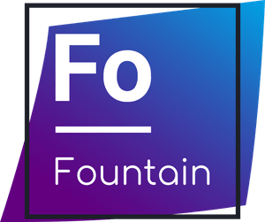 https://fountain.company/