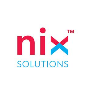 https://www.nixsolutions.com/