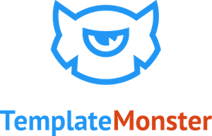https://www.templatemonster.com/ru/