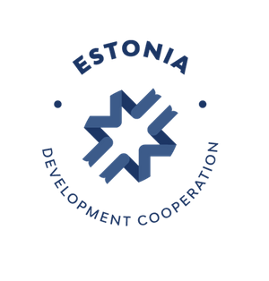 https://estonia.ee/