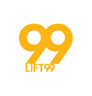 https://www.lift99.co/
