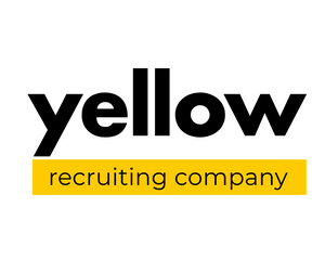 https://www.facebook.com/yellowrecruiting
