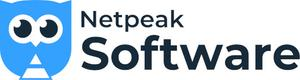 https://netpeaksoftware.com/
