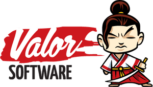 https://valor-software.com/