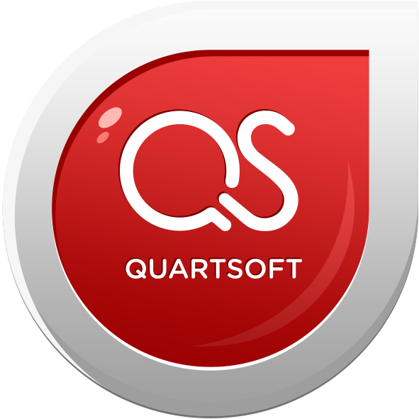QuartSoft