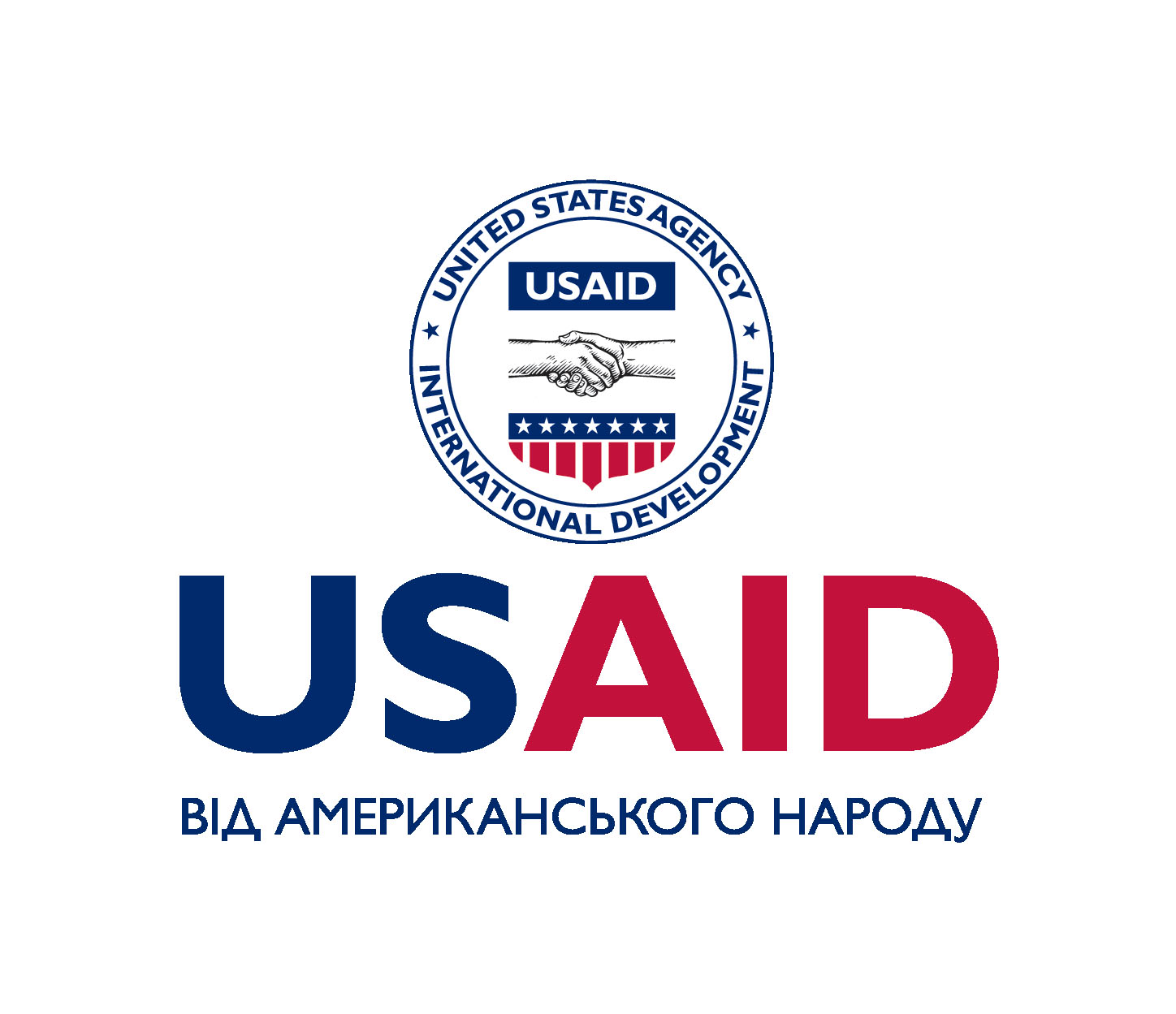 USAID