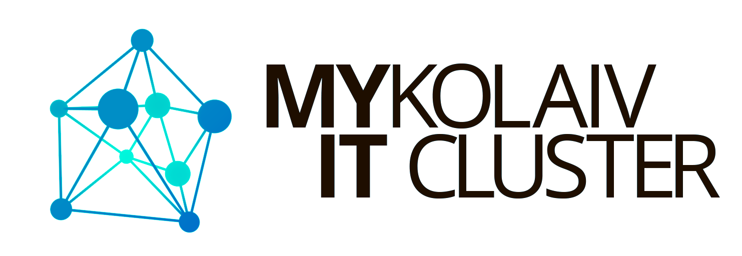 Mykolaiv IT Cluster
