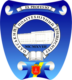 Odessa National Polytechnic Universit