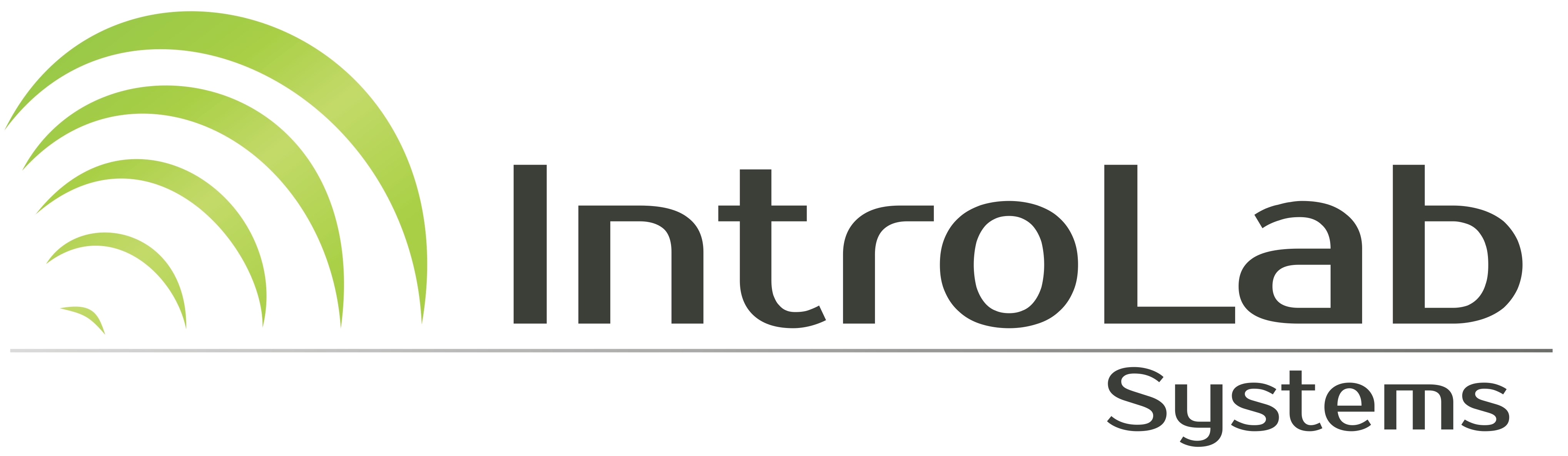 IntroLab Systems